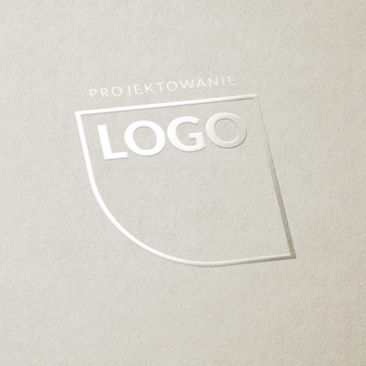 Logo Białystok - Zamów