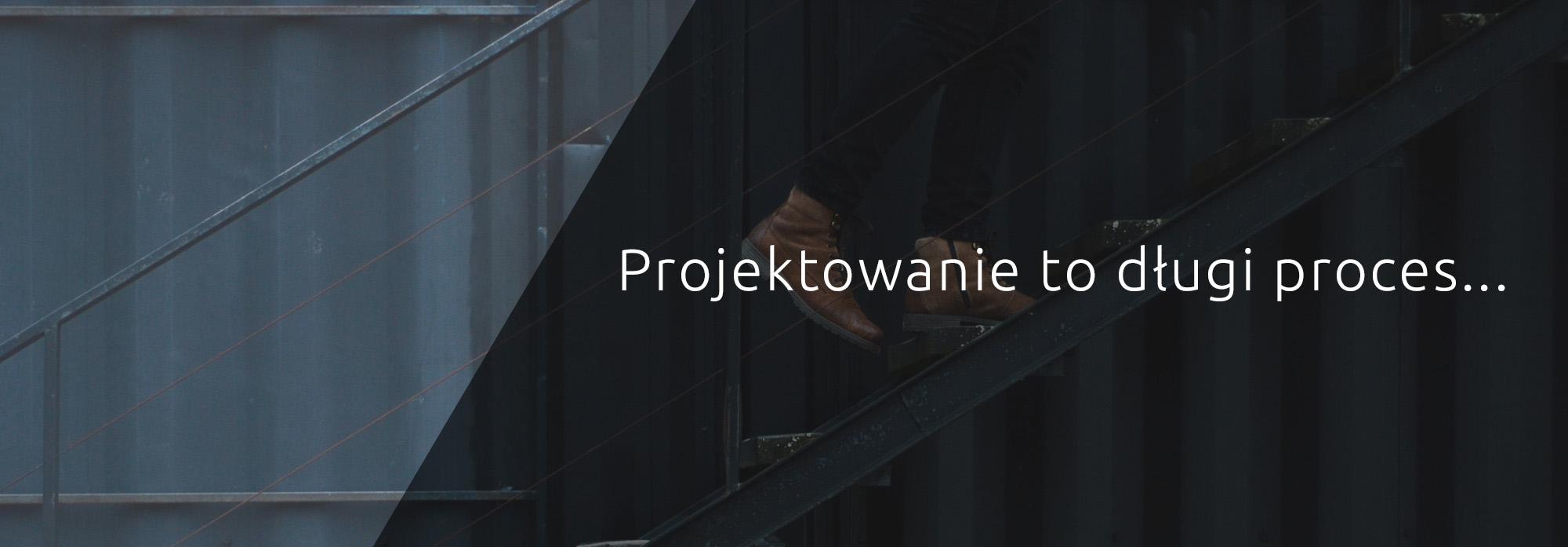 Projekt logo Białystok - Agencja reklamy