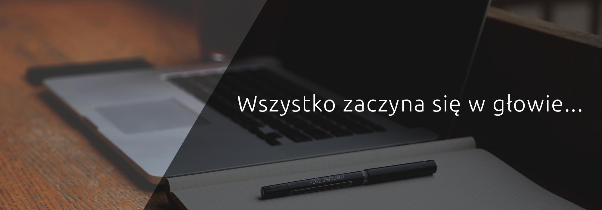 Projektowanie logo Białystok - Agencja reklamowa